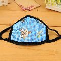 Children Surgical Face Mask