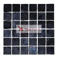 Jack Black Slate Stone Mosaic Tiles