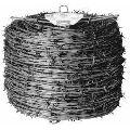 Metal Barbed Wires