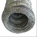 Alloy Steel CHQ Wires