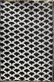karanja plastic floor mat 4x6 roling