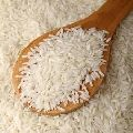 White Non-Basmati Rice