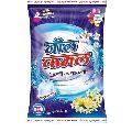 3 Kg Neel Kamal Detergent Powder