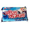 220 gm Neel Kamal Detergent Cake