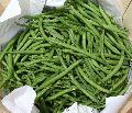 Natural Green Beans