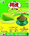 amchur powder / kairy powder
