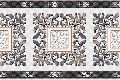 1082 HL Digital Wall Tiles