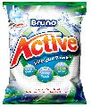 Bruno Active Detergent Powder