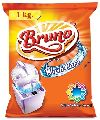 Bruno Washcare Detergent Powder