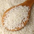 Long Grain Raw Basmati Rice