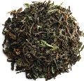 Kangra Green Tea