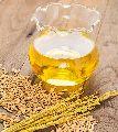 High Quality Rice Bran Oil