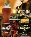 Jeera Masala Soft Drink