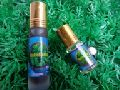 Marikozhunthu Natural Oil Perfume