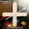 4mm Tile Spacer