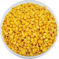 Dried Toor Dal