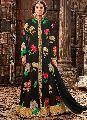 Velvet Designer Suit