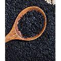 Black Cumin Seeds