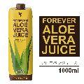 Forever Aloe Vera Gel Drinks