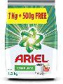 Ariel Detergent Powder