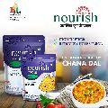 Nourish Chana Daal