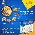 Nourish Multigrain Atta