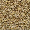 Split Coriander Seeds