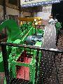 Big Pneumatic Wood Wool Machine