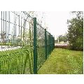 Welded Fence Wire Mesh
