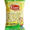 Diet Chiwda