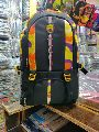 Backpack Trekking Bag