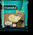 Chandakji Moong Masala