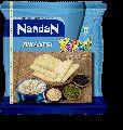 Nandan Moong Masala (Premium)