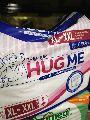 HUG ME Adult Diaper