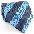 Plain Fashion Necktie