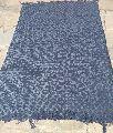 Printed Cotton Carpet