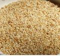 Little millet rice