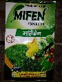 Mifen Insecticide