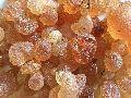Imported Gum Arabic