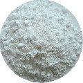 200 Mesh Silica Quartz Powder