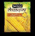 Sumeru Sweet Corn