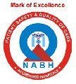 NABH Registrations