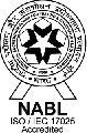 NABL Registration