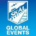 SKAL Registration