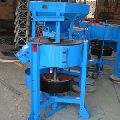 Flour Stone Mill Machine