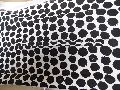 printed canvas fabrics