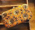 Zardosi designer clutches