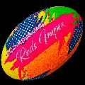 Promotional Rugby Ball New