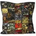 Decorative Floor Pillows