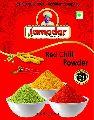 Jamadar Red Chilli Powder